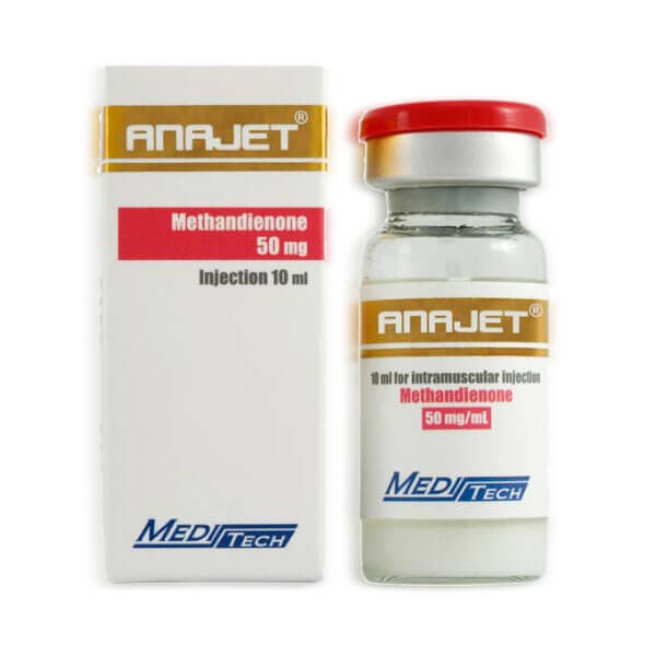 anajet-50mg-10-ml-steroid-profile-methandienone