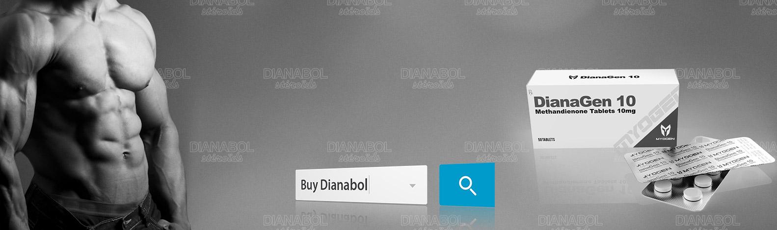 WPGHOMEWORKALO.X.FC2.COM - Is dianabol illegal in usa