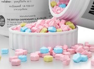 Dianabol brands and manufacturers