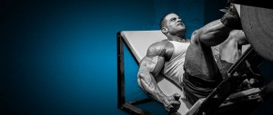 Weight Training for Bulking During a Dianabol Cycle