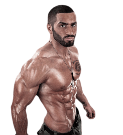 lazar-angelov-program