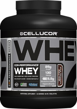 whey-alimentaire