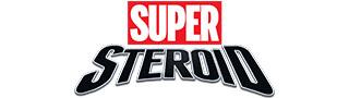 Super-Steroid.com Recenze