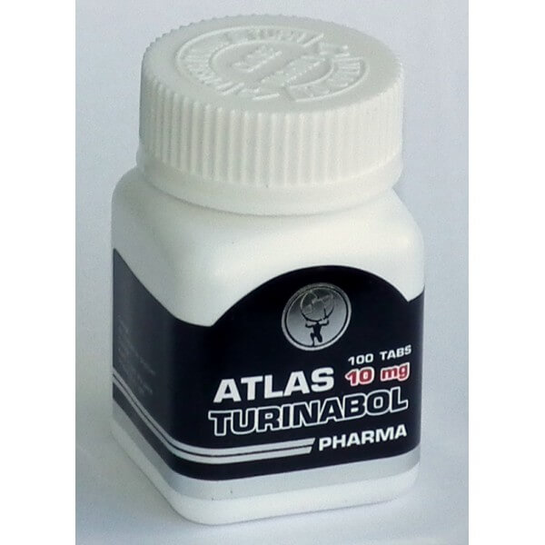 turinabol-10- mg-100-أقراصatlas pharmas-atlas-pharma