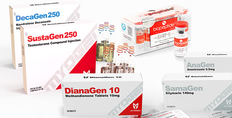 The best mass gain cycles with Dianabol | Dianabol Steroid
