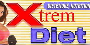 Review of Xtremdiet.com
