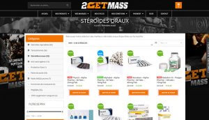 Обзор 2getmass.to