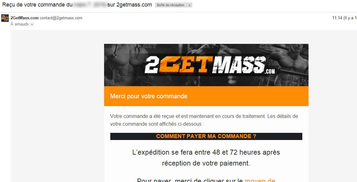 2getmass8,Recensione 2GetMass.ws