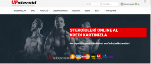 Upsteroid.com İncelemesi